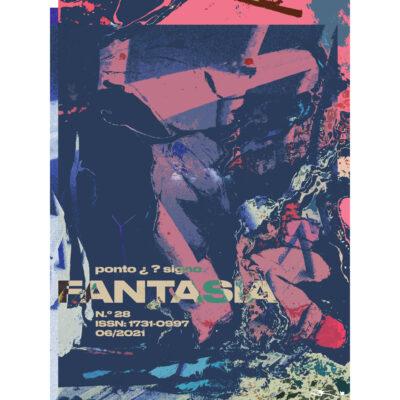 Fantasia / Fantasía